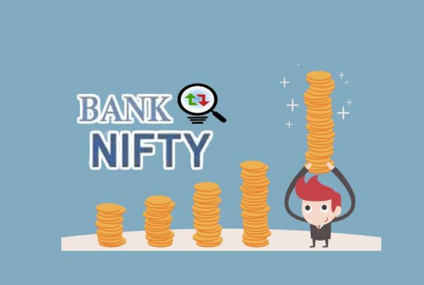 bank nifty options