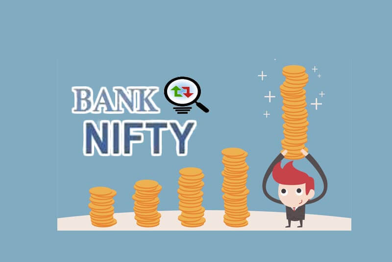 bank nifty options