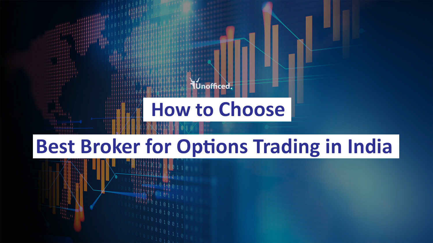 8 Best Brokers for Options Trading in (Reviews) - The Tokenist