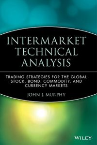 Intermarket Technical Analysis by John J