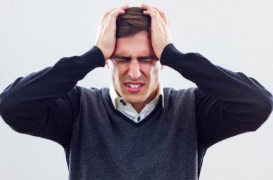 zerodha headache