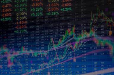 Paper trade stocks
