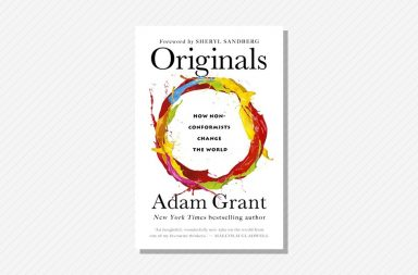 Originals by Adam Grunt