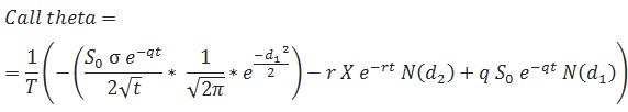 width=572