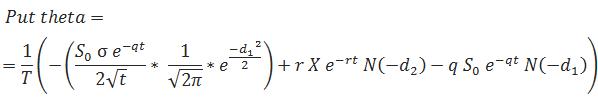 width=598