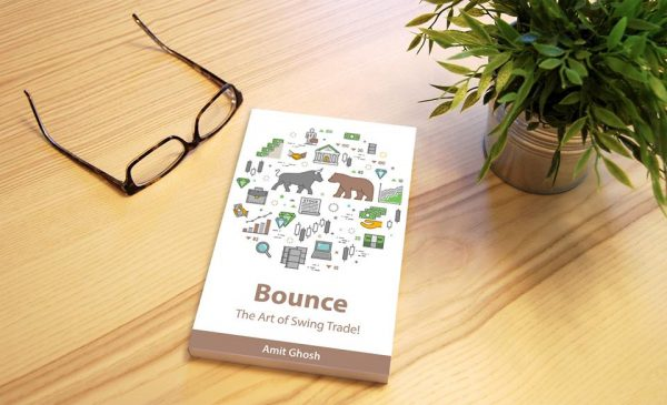 Bounce Strategy