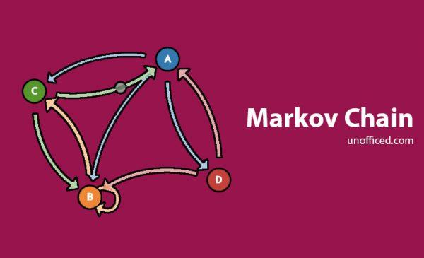 Makrov Chain