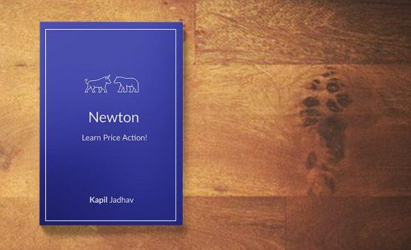Newton (1)