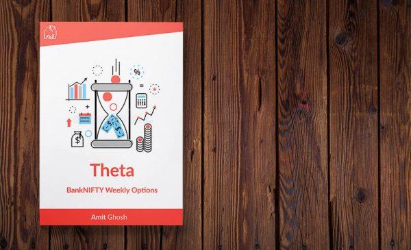 Theta (1)