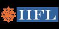 iifl partner