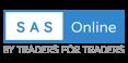 SAS Online