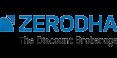 zerodha partners